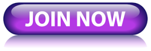 join-now-300x101